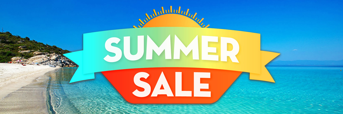 BoardGames.BG Summer Sale