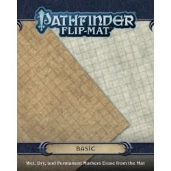 Pathfinder RPG: Flip-Mat - Basic (Revised Edition) - терени за игра за D&D и други ролеви игри в D&D и други RPG / D&D / Pathfinder терен