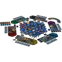 Twilight Imperium 4th Edition Board Game