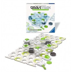 GraviTrax Building Expansion (german edition) in Gravitrax
