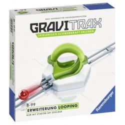 GraviTrax Loop Expansion (немско издание) в GraviTrax