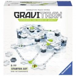 GraviTrax Starter Set (немско издание) в GraviTrax