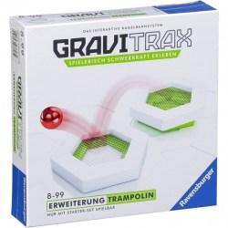 GraviTrax Trampoline Expansion (немско издание) в GraviTrax