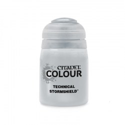 Citadel Technical Paints - Stormshield (24ml)