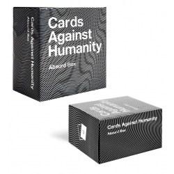 Cards Against Humanity Absurd Box Expansion - разширение за настолна игра