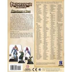 Pathfinder Pawns: Bestiary Box 6 в D&D и други RPG / Pathfinder / D&D Pawns