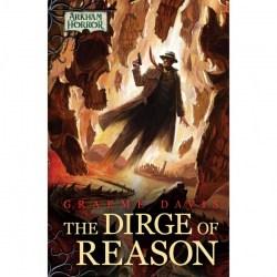 Arkham Horror: The Dirge of Reason Novella