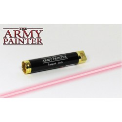 Army Painter - Targetlock Laserline in Other accessories