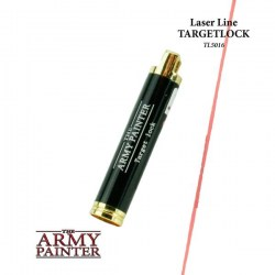 Army Painter - Targetlock Laserline в Други аксесоари