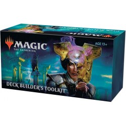 MTG: Theros Beyond Death Deck Builder's Toolkit в Magic: the Gathering