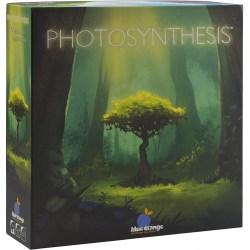 Photosynthesis (2017) - настолна игра