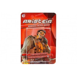 Aristeia! Advanced Tactics Deck in Aristeia!