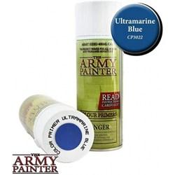 Army Painter - Ultramarine Blue Colour Primer Spray в Army Painter спрейове