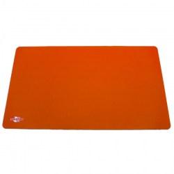 Blackfire Ultrafine Playmat: Orange 2mm - плеймат в Аксесоари