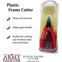 Army Painter - Plastic Frame Cutter in Army Painter Tools & Misc