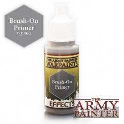 Army Painter Warpaints Effect - Brush-on Primer (18ml) в Army Painter акрилни бои