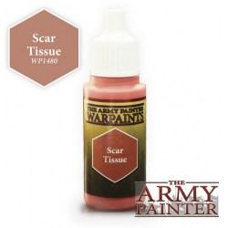 Army Painter Warpaints - Scar Tissue (18ml) в Army Painter акрилни бои