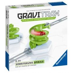 GraviTrax Spiral Expansion (немско издание) в GraviTrax
