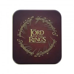 The Lord Of The Rings: Playing Cards - карти за игра в Карти за игра