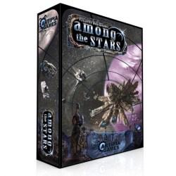 Among the Stars (2012) - настолна игра