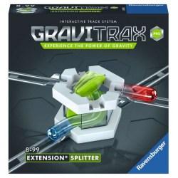 GraviTrax Pro Splitter Expansion (мултиезично издание) в GraviTrax