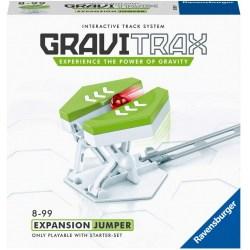 GraviTrax Jumper Expansion (немско издание) в GraviTrax