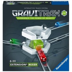 GraviTrax Pro Mixer Expansion (multilingual edition) in Gravitrax