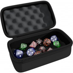 Feldherr MINIMUM Dice Case
