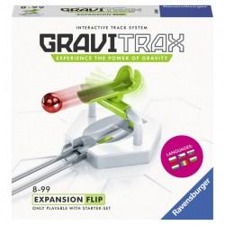 GraviTrax Flip Expansion (немско издание) в GraviTrax