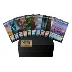 MTG: Secret Lairs - Ultimate Edition 2 (Dark Grey Box) Board Game