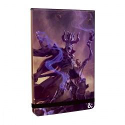 Dungeons & Dragons: Pad of Perception - Lich в D&D и други RPG / D&D карти и аксесоари