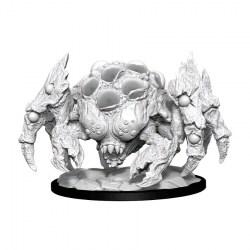 WizKids Pathfinder Battles Deep Cuts Unpainted Miniatures: Wave 15 Brain Collector в D&D и други RPG / D&D Миниатюри