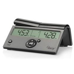 DGT: Easy Plus Chess Clock в Подаръци