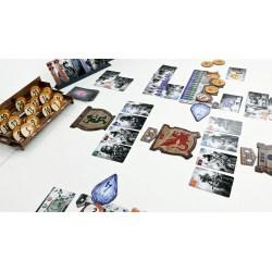 Nidavellir (2020) Board Game