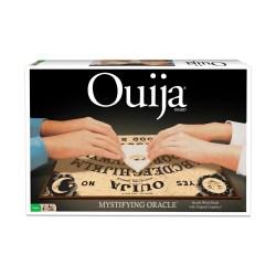 Winning Move Games: Classic Ouija Board in Gifts