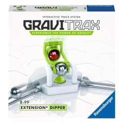 GraviTrax Dipper Expansion (multilingual edition) in Gravitrax
