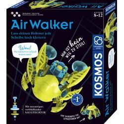 Airwalker (German Edition) in Gifts