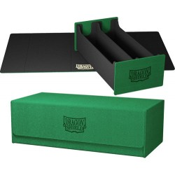 Dragon Shield Magic Carpet XL - Green/Black в Аксесоари