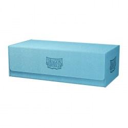 Dragon Shield Magic Carpet XL - Blue/Black в Аксесоари