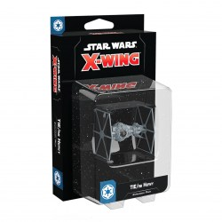 Star Wars: X-Wing (Second Edition) - TIE/rb Heavy Expansion Pack in Star Wars: X-Wing
