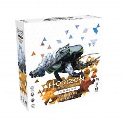 Horizon Zero Dawn: The Board Game - Sacred Land Expansion Board Game