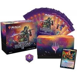 MTG: Modern Horizons 2 Bundle в Magic: the Gathering