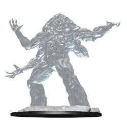 Magic: The Gathering Unpainted Miniatures: Wave 3 Omnath в D&D и други RPG / D&D Миниатюри