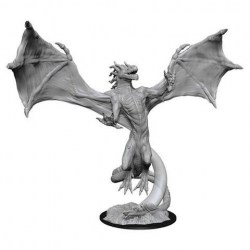 Magic: The Gathering Unpainted Miniatures: Wave 3 Galazeth Prismari в D&D и други RPG / D&D Миниатюри