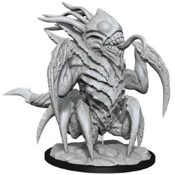 Magic: The Gathering Unpainted Miniatures: Wave 3 Mage Hunter в D&D и други RPG / D&D Миниатюри