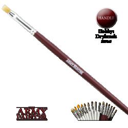 Army Painter - Drybrush в Четки, бои и аксесоари