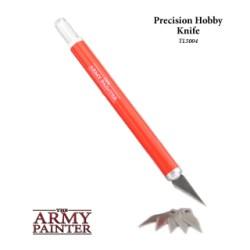 Army Painter - Precision Hobby Knife в Army Painter инструменти и др.