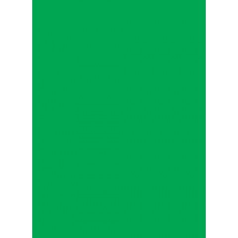Legion - Matte Sleeves - Green Double Matte Sleeves - Standard Magic Size (50) in Standard Size (Magic, LCG игри и др., 63.5x88мм размер на картите)