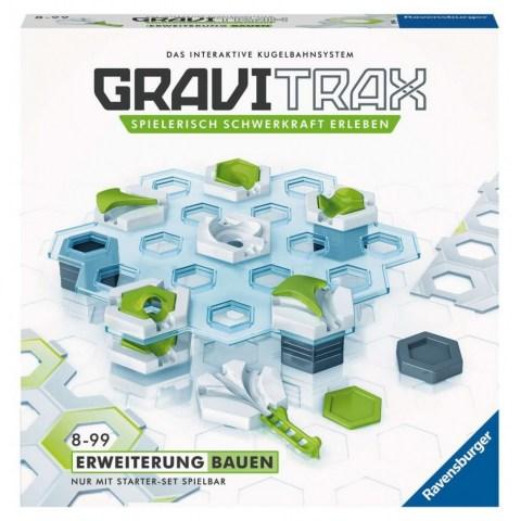 GraviTrax Building Expansion (немско издание) в GraviTrax