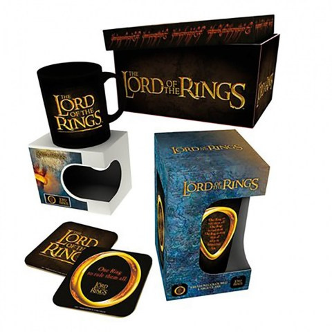 Lord of the Rings: One Ring Gift Box